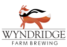 wyndridge