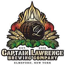 captain lawrence