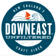 downeast
